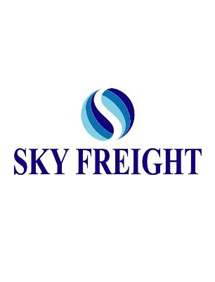 Sky Freight Group (Doha, Qatar) - Phone, Address